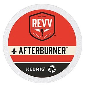 REVV K-Cup