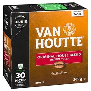Van Houtte K-Cup
